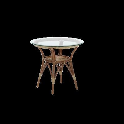 Sika Design Cafétafel Tony B