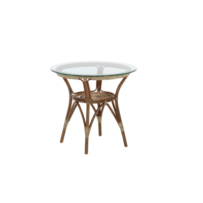 Sika Design Tony Salontafel B