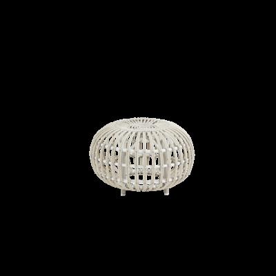 Sika Design Franco Albini Ottoman WS