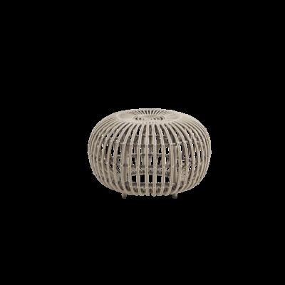 Sika Design Franco Albini Ottoman MB