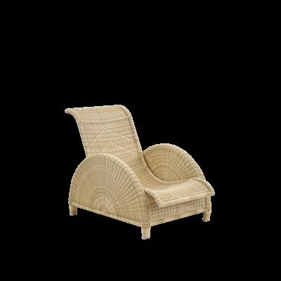 Sika Design Arne Jacobsen Paris Loungestoel A