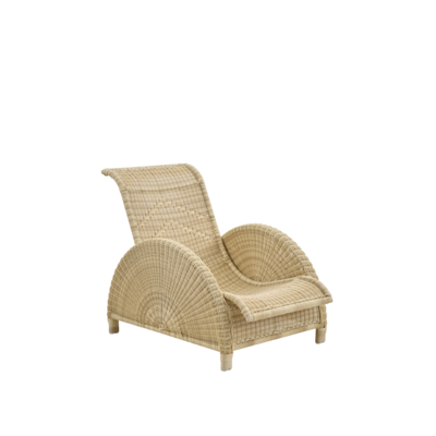 Sika Design Lounge Stoel Arne Jacobsen Paris A