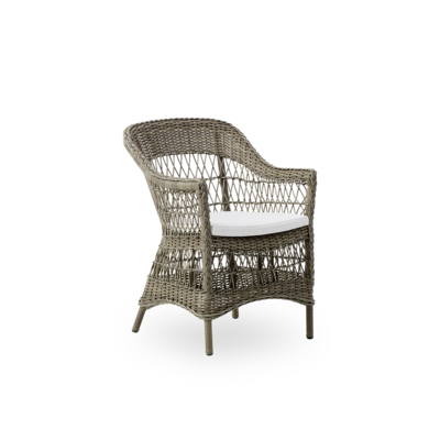 Sika Design Charlot Stoel
