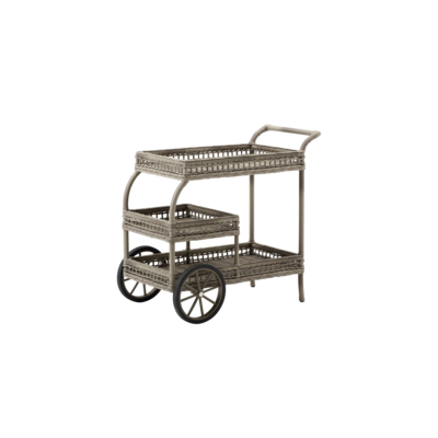 Sika Design Trolley James