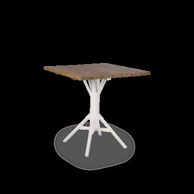 Sika Design Cafétafel Nicole