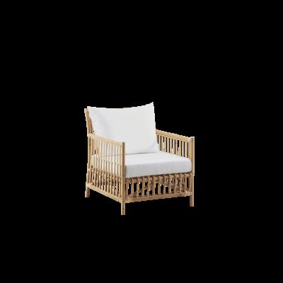 Sika Design Lounge Stoel Caroline N