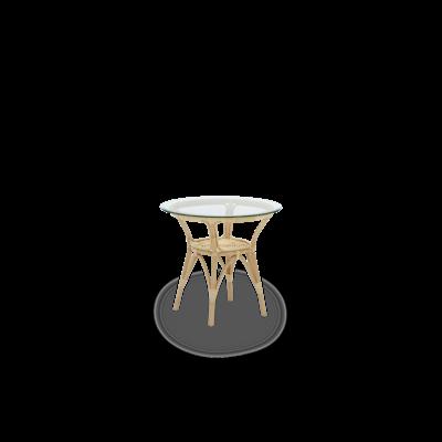 Sika Design Cafétafel Tony N