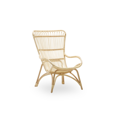 Sika Design Monet Fauteuil N