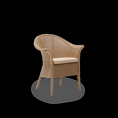 Sika Design Classic Eetkamerstoel