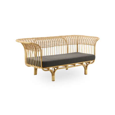 Sika Design Bank Franco Albini Belladonna Z