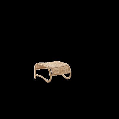 Sika Design Kruk Viggo Boesen Teddy