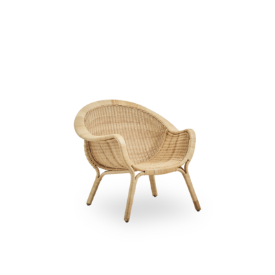 Sika Design Loungestoelen Madame