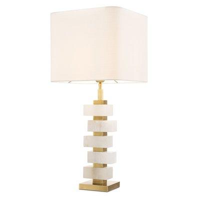 Eichholtz Tafellamp Amber