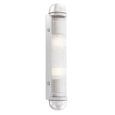 Eichholtz Wandlamp Auburn N