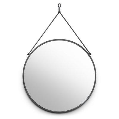 Eichholtz Spiegel Morongo B