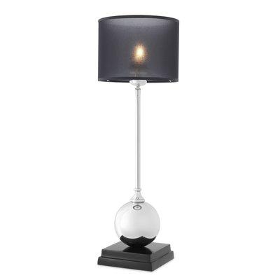 Eichholtz Tafellamp Carnivale