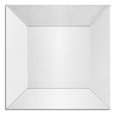 Eichholtz Spiegel Domenico