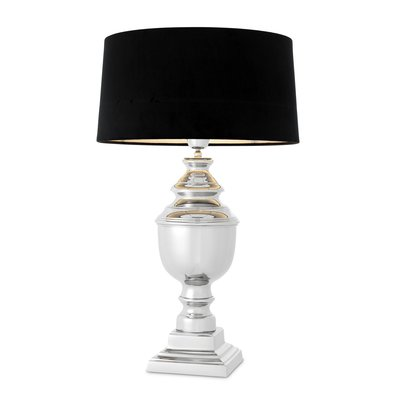 Eichholtz Tafellamp Trophy