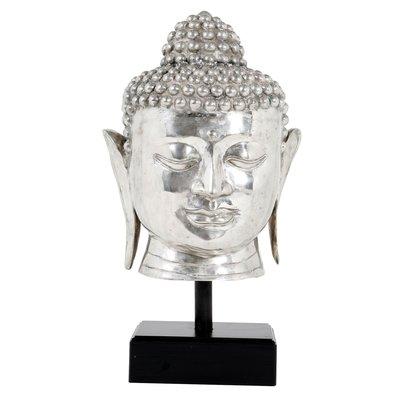 Eichholtz Decoratie Buddha Javanese