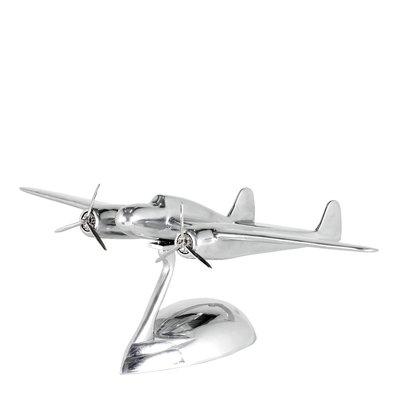 Eichholtz Decoratie Airplane Fokker Dixieland