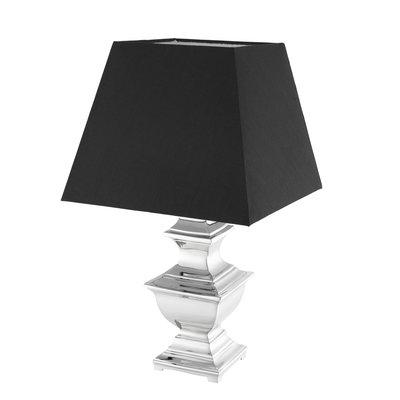 Eichholtz Tafellamp Maryland
