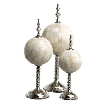 Eichholtz Decoratie Leonardo ballen