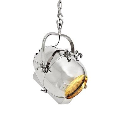 Eichholtz Lamp Spitfire
