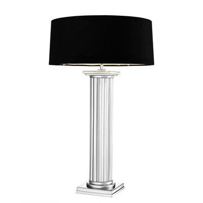 Eichholtz Tafellamp Manhattan