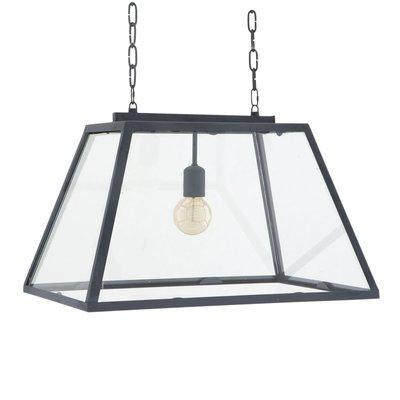 Eichholtz Lamp Harpers