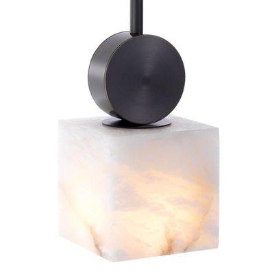 Eichholtz Hanglamp Etruscan