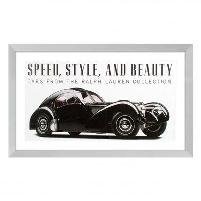 Eichholtz Print Speed, style & beauty
