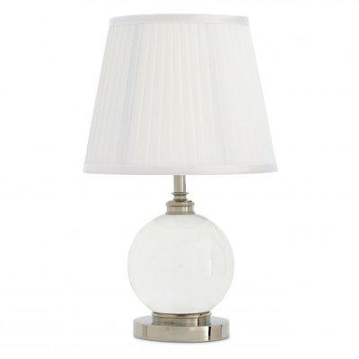 Eichholtz Tafellamp Octavia Kristal