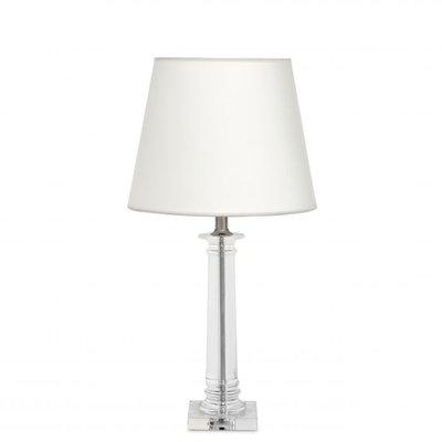 Eichholtz Tafellamp Bulgari