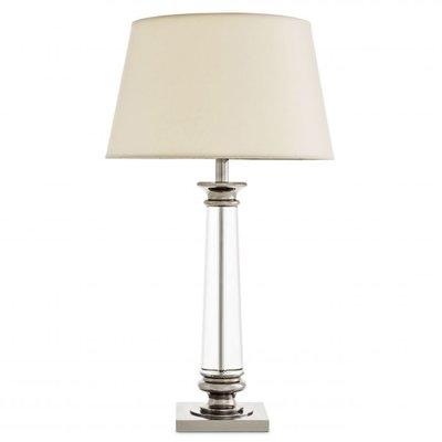 Eichholtz Tafellamp Dylan