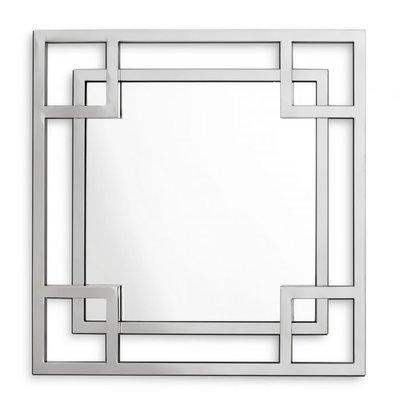 Eichholtz Spiegel Dior