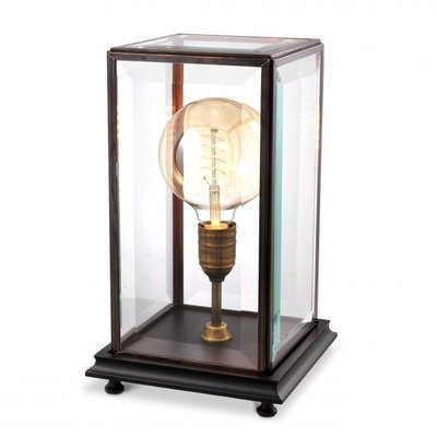 Eichholtz Tafellamp Easton