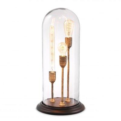 Eichholtz Tafellamp Spance