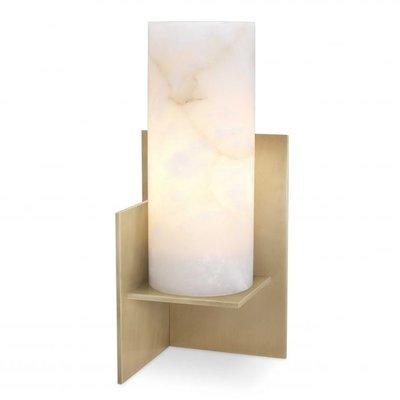 Eichholtz Tafellamp Frisco