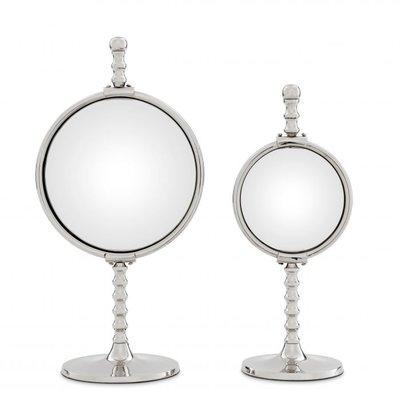 Eichholtz Tafel Spiegel Floyd  set van 2