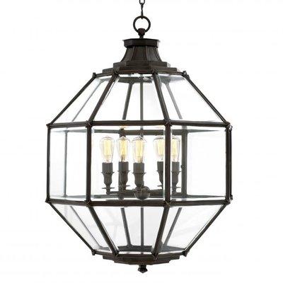 Eichholtz Hanglamp Lantaarn Owen