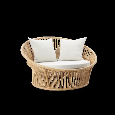 Sika Design Bank Love Nest