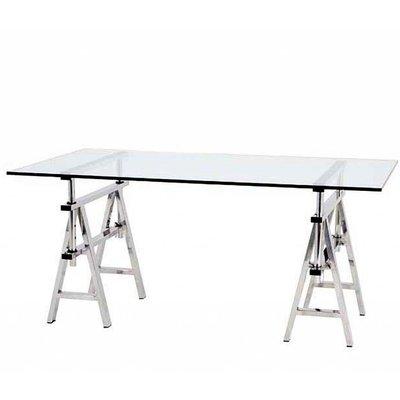Eichholtz Tafel Desk Shaker 190x90cm
