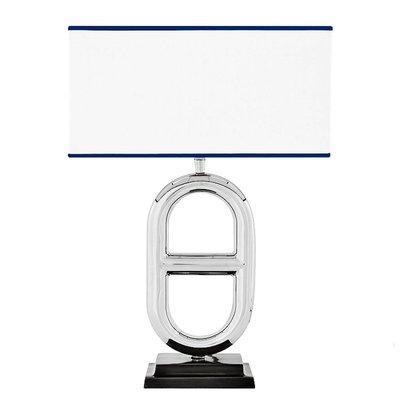 Eichholtz Tafellamp Acapulco