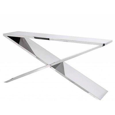 Eichholtz Sidetable Table Console Metropole