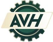 AVH Machinebouw