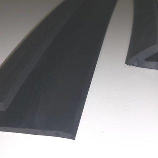 AVH Machinebouw Sorteerplaten Neusprofiel