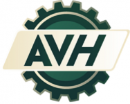 AVH-Machinebouw