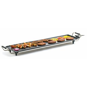 M&T Tepan-yaki griddle XL