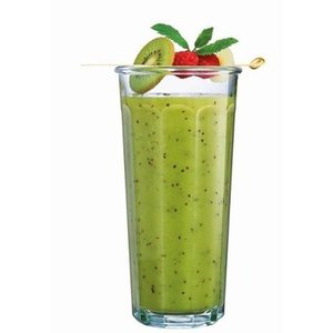ARCOROC  Smoothie glas 69 cl