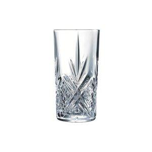 ARCOROC  Long drink 28 cl Broadway
